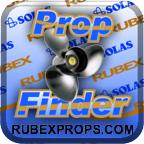 www.rubexprops.com